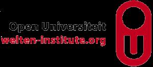 Welten-Intituut Open University