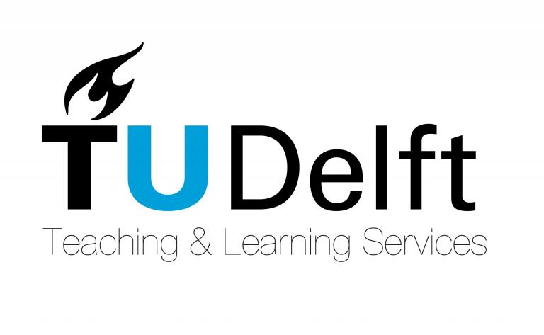 Teaching and Learning Services