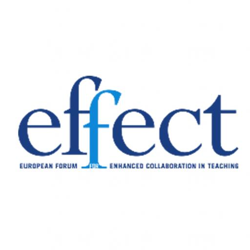 European Forum for Enhanced Collaboration in Teaching