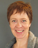 Picture of drs. Marja Verstelle